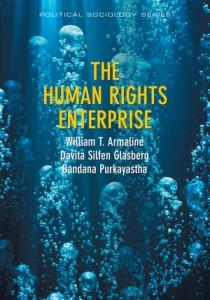 Armaline&c-HumanRightsEnterprise3
